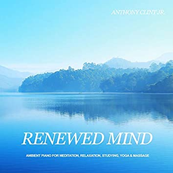 Renewed Mind