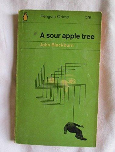 A Sour Apple Tree