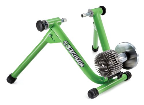 Kinetic by Kurt 2013 Road Machine Indoor Bicycle...