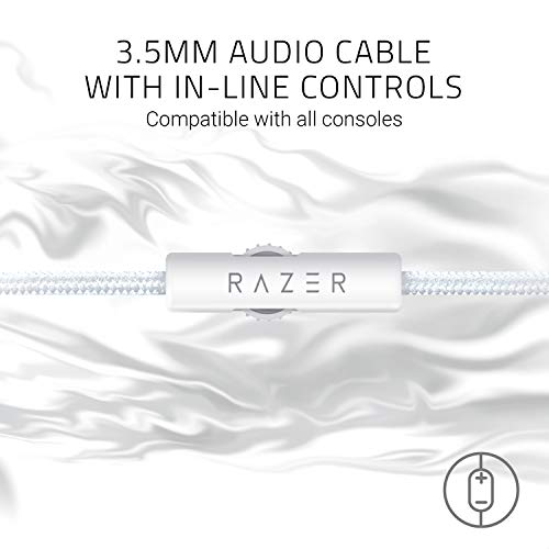 Razer RZ04-02830400-R3M1