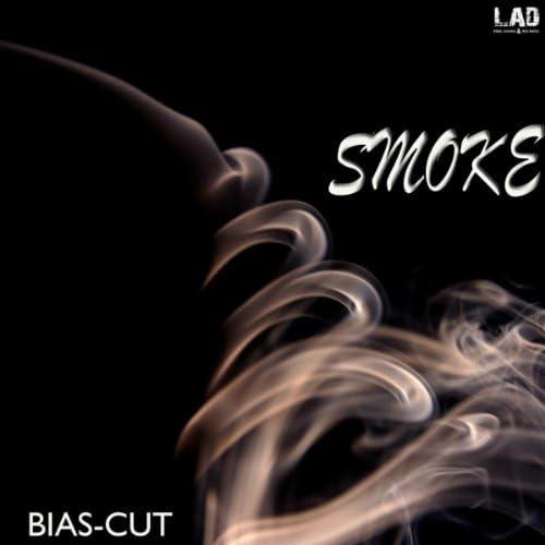 Bias-Cut