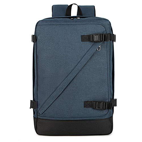 N/F Men Backpack 2020 School Bags Business Backpacks Korean Style Student Bag Computer Backpack Travel Bag