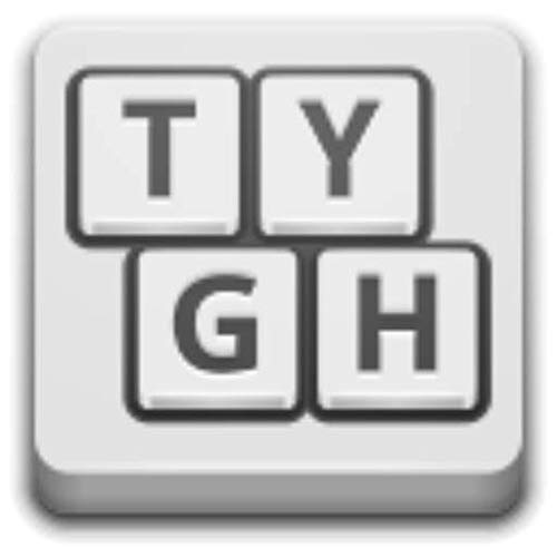 Big Keyboard