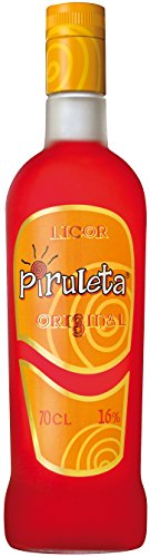Piruleta Licor, 70cl