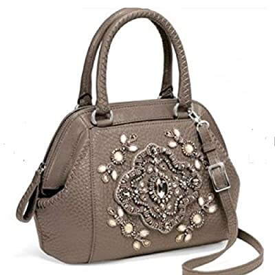 brighton purses and handbags, End of 'Related searches' list