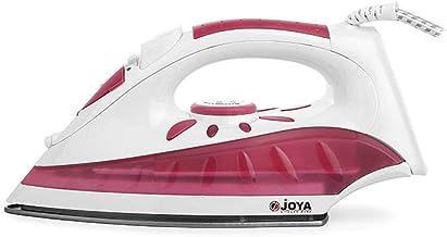 Steam Iron by Joya, 220v, DM-200