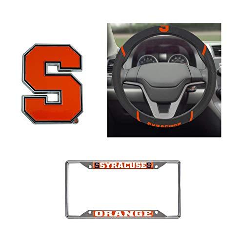syracuse wheel cover - 7