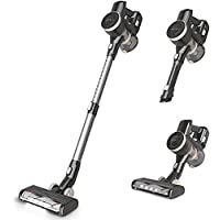 ORFELD 22000Pa Powerful Suction 45 mins Runtime Cordless Vacuum Cleaner