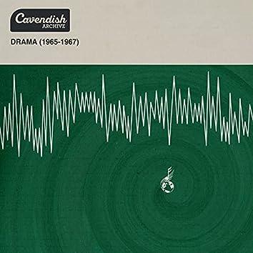 Drama (1965-67)