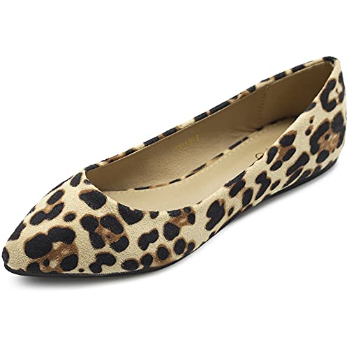 Top 10 best selling list for me too shoes leopard flats