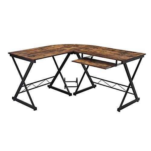 escritorio esquinero precio