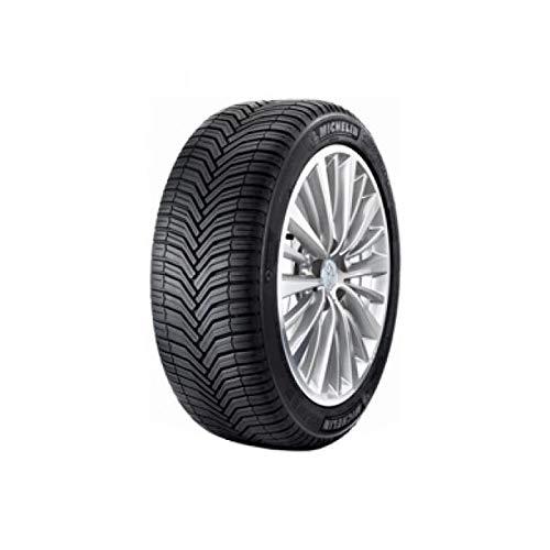NEUMÁTICOS Michelin E. Mic 225/40–18TL XL y 92cclimat +