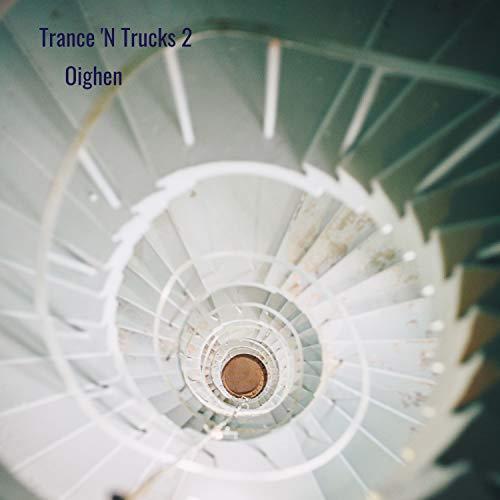 Das Boot 2019 (Oighen Teckno Trance Remix)