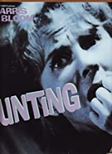 The Haunting /Deluxe Letter-Box Edition Laserdisc