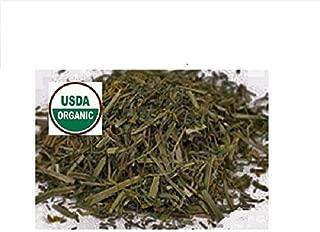 California Poppy Herb Organic 4 Ounce