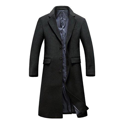 Techspray /Überzugstift Overcoat