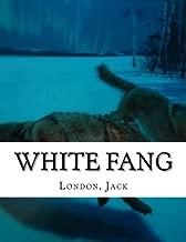 white fang season 1