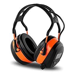 professional FM MP3 Bluetooth Radio Headphones Wireless Noise Canceling Headphones and 4GB SD Card Built-in Microphone …