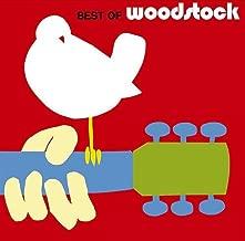 Best of Woodstock