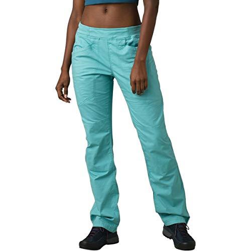 Prana Wakeen Hose Damen Azurite Größe M 2020 Lange Hose