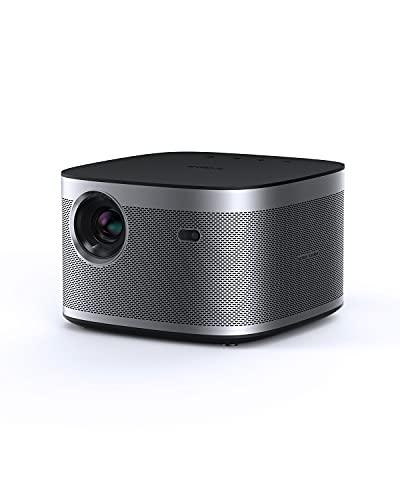 XGIMI Horizon 1080p FHD Projector
