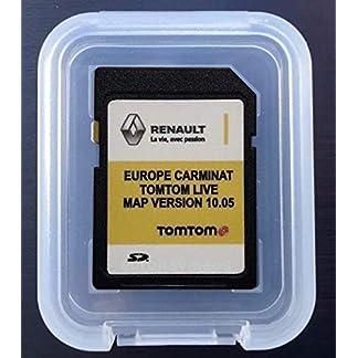 SD-Karte-Europa-2018-1005–Renault-Tomtom-Live