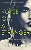 Voice of a Stranger