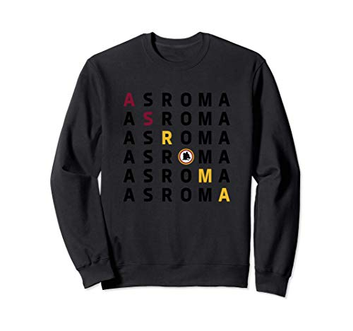 AS Roma Sweatshirt