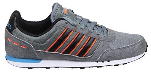 Adidas NEO City Racer Schuh, Größe Adidas:7