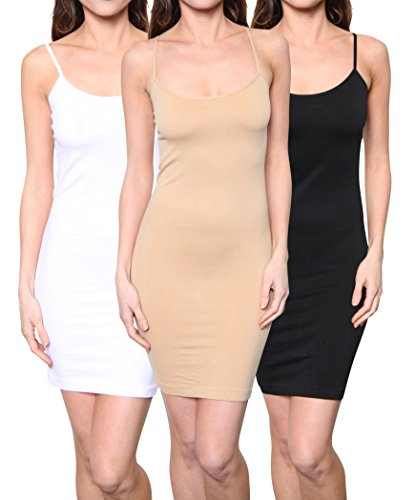 Free to Live 3 Pack Women