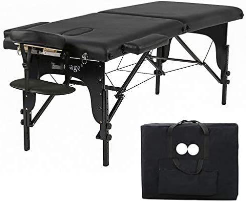 Top 10 Best massage table 30 wide 4 pad Reviews