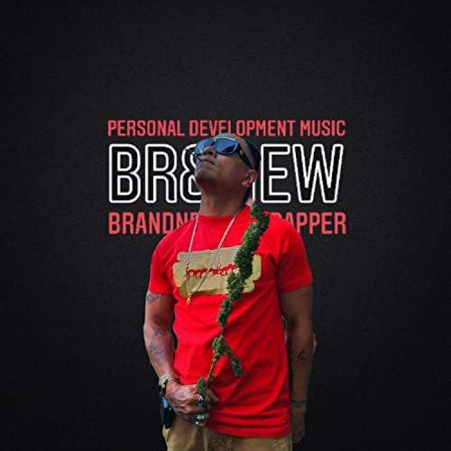 Br&new TheRapper