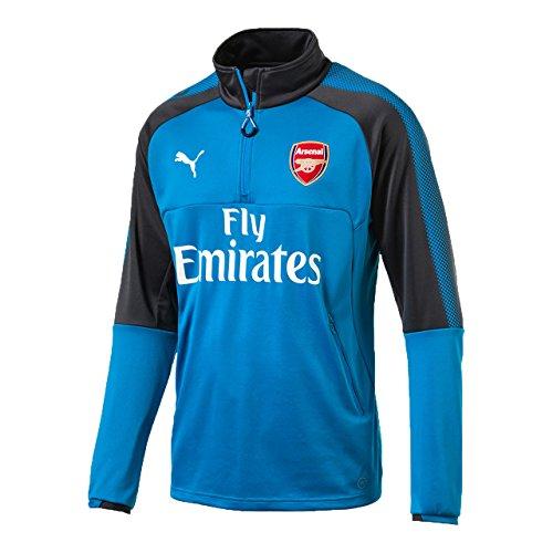 Training top Arsenal FC 2017/2018