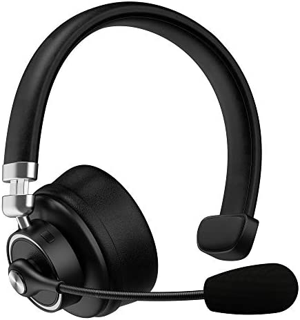 Top 10 Best mobile phone headset with microphone
