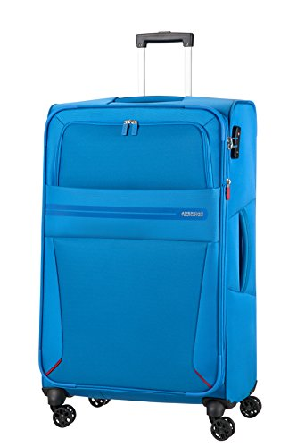 American Tourister Summer Voyager - Spinner 79/29 Expandable Equipaje...