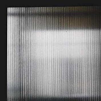Already Dead (Louis Genet Disco Remix)