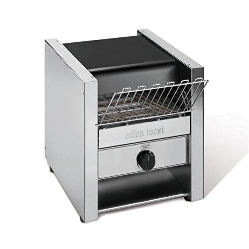 Conveyor Toaster 900 stuks Milan Toast 18031