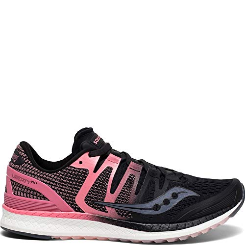 Saucony Women's Shoes for Running