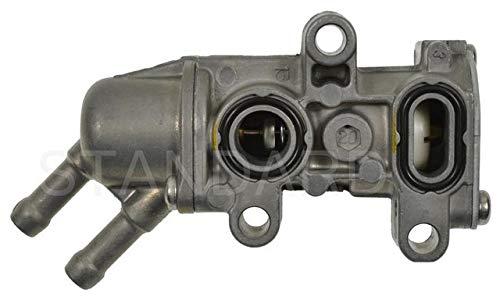 Standard Motor Products Intermotor Fast Idle Valve Solenoid (AC610)