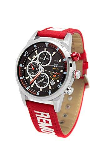 Reloj Aviador AV-1060-1