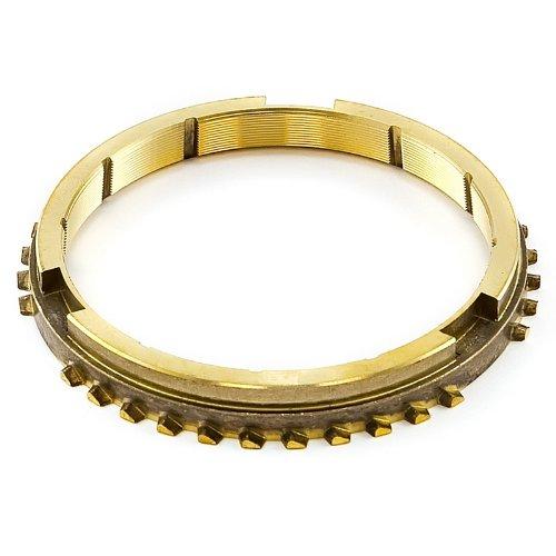 Omix-Ada 18887.12 Transmission Synchronizer Ring