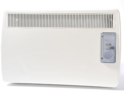 EWT 18010500 Clima - Convector de pared (1250 WK)