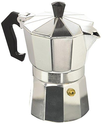 Blinky Moka caffettiera da 3 tazze