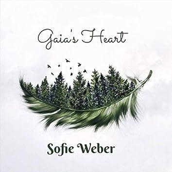 Gaia's Heart