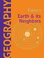 Earth 2: Earth & Its Neighbors