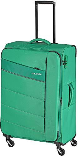 Travelite 089949-83