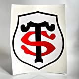 France Blasons Stade Toulousain Rugby (10)