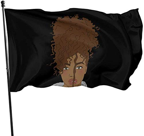 Puff Bandera  marca firjiyj