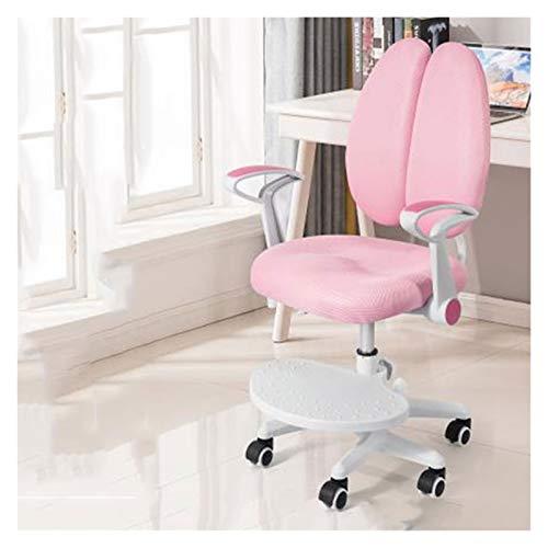 silla de ordenador de la marca ZHEDYI