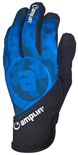 Amplifi Herren Handschuh Lite Pipe Gloves